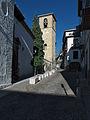Alminar de San José. Granada.jpg