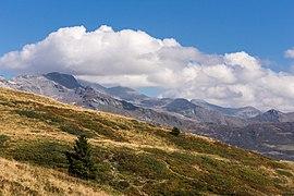 Alp Dado Sura boven Breil-Brigels. (actm) 25.jpg
