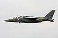 Alpha Jet - RIAT 2008 (2757329837).jpg