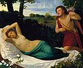 Alphonse Legros - Cupid and Psyche - Google Art Project.jpg