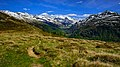 Alps of Switzerland DSC 2041-20 (14701711685).jpg