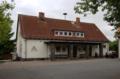 Alsfeld Schwabenrod Muench-Leuseler Strasse 34 DGH d.png