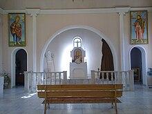 Картинки по запросу святые алтари картинки