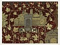 Altar Frontal (Spain), 16th century (CH 18344393-3).jpg