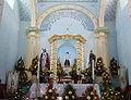 Altar San Nicolas Tolentino Terrenate.jpg