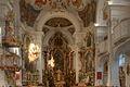 Altar des Muensters Lindau.JPG