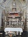 Altare di Sant'Ippolito.jpg