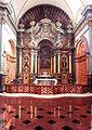 Altarnazarenas.jpg