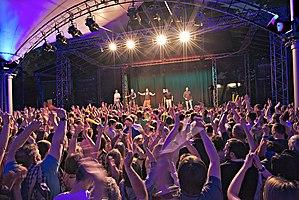 Alte Bekannte - Tanzbrunnen 2018 Konzert.jpg