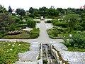 Altenburg Stift - Garten der Religionen 1.jpg