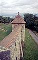 Altenburg Wall (circa 2000) - panoramio.jpg