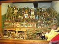 Altenmarkt im Pongau - Heimatmuseum - Grundner Krippe.jpg