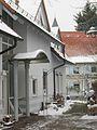 Altentagesstätte in der Ritterstraße - panoramio.jpg