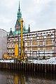 Alter Wall 10-22 (Hamburg-Altstadt).Entkernung 2015.Detail.2.13376.ajb.jpg