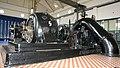 Altes Pumpwerk 2013-Maschinenhalle-04.jpg