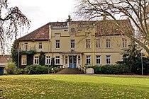 Altes Rathaus Laatzen rIMG 4205.jpg