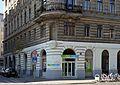 Althanstraße 7, Vienna.jpg