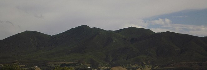 Alto de Almagro1.jpg
