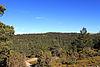 Alto de las Barracas desde El Gavilán.JPG
