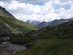 Altopiano del Nivolet.jpg
