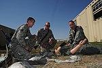 Altus Airmen participate in Police Week Challenge 140514-F-HA880-148.jpg