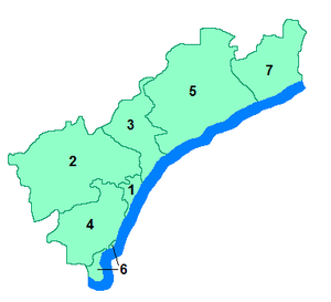 Alushta locator map numbers.png