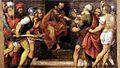 Amalteo - Storie di SantAndrea 4 - ChiesaSantAndrea, Portogruaro.jpg