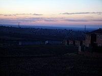 Amanecer en Almorox - panoramio - Ricardo Ricote Rodrí… (1).jpg