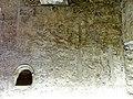 Amarna Nordgräber Panehsy 15.jpg