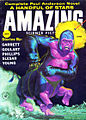 Amazing science fiction stories 195906.jpg