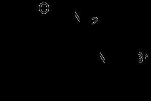 Ambutonium bromide - Image: Ambutonium bromide