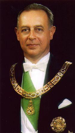 Amedeo di Savoia-Aosta (nato nel 1943).jpg
