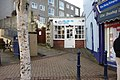 Ameli, No. 83a The High Street, Ilfracombe. - geograph.org.uk - 1268538.jpg