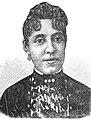 AmeliaLouiseTilghman1891.jpg
