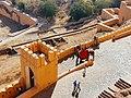 Amer Fort (40316307421).jpg