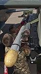 American-German Load Crew Competition (10406140526).jpg