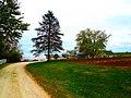 Amish Farm Near Fennimore - panoramio.jpg