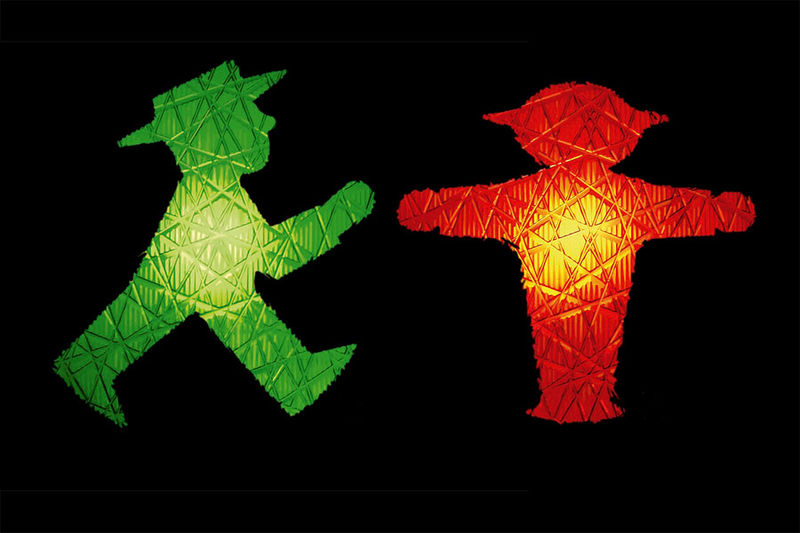 Datei:Ampelmann grün & rot.jpg
