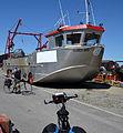 Amphibie de myticulteur à Vivier-sur-Mer DSC 0359.JPG