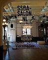 Amsterdam, Stadsschouwburg, SSBA-salon.jpg