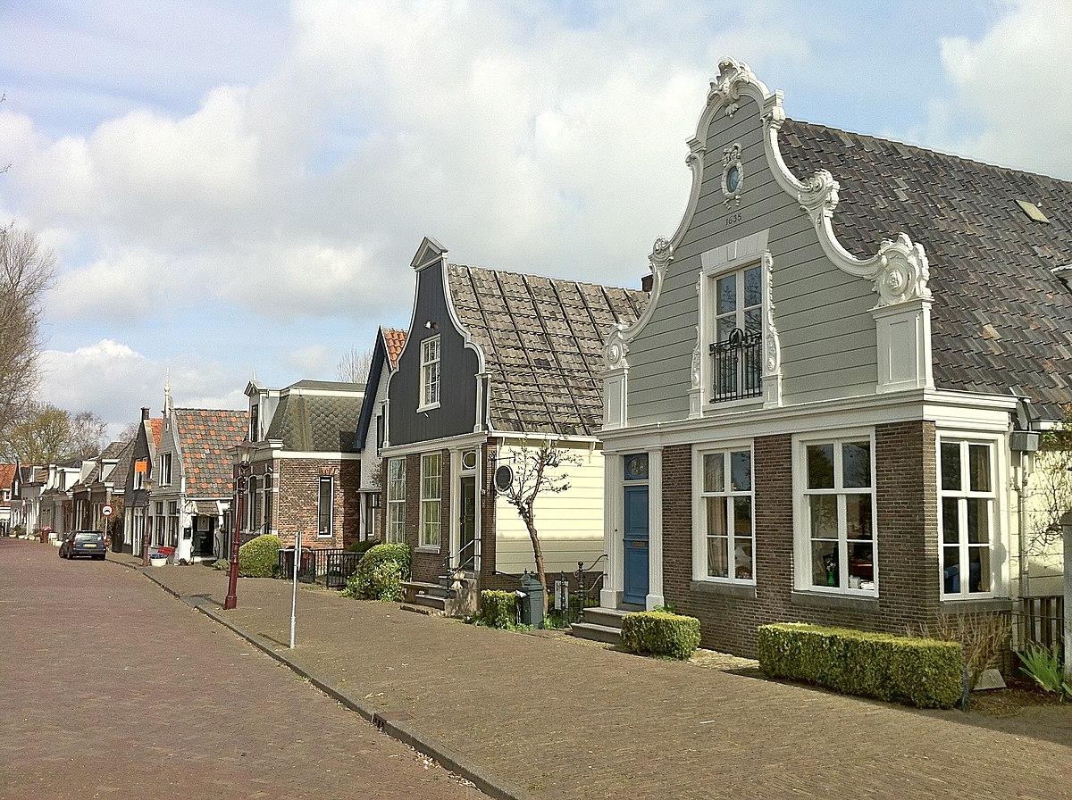 Buiksloterdijk wikipedia for Funda amsterdam watergraafsmeer
