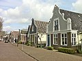 Amsterdam-Noord - hart Buiksloterdijk.JPG