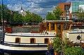 Amsterdam - Amstel - View NNE.jpg
