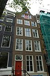 amsterdam - brouwersgracht 49