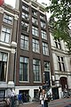 Amsterdam - Herengracht 384.JPG