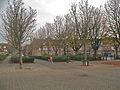 Amsterdam - Jac. P. Thijsseplein.JPG