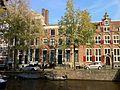 Amsterdam - Oudezijds Voorburgwal 247.JPG