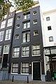 Amsterdam - Prinsengracht 321.JPG