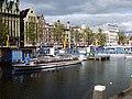 Amsterdam - panoramio (22).jpg