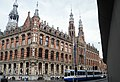 Amsterdam 0023.jpg